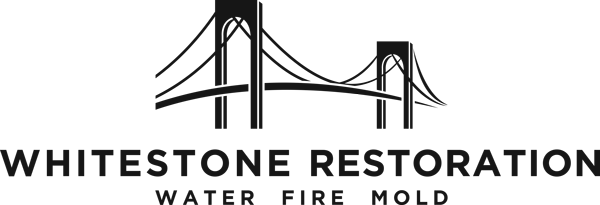 Whitestone Restoration